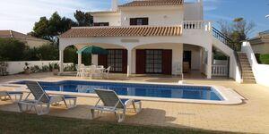 Villa Oliveira in Praia da Luz - kleines Detailbild