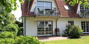 Ferienwohnung Haus Weidenhof - 6 in Ostseebad Prerow - kleines Detailbild