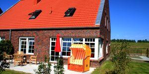Ferienhaus Seepark Residenz Hooksiel in Hooksiel - kleines Detailbild
