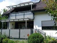 Ferienwohnung  Irmgard in Ichenhausen-Deubach - kleines Detailbild