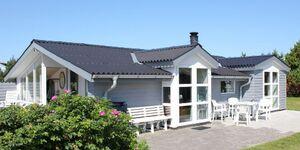 Nord West 'Spitze' Ferienhaus - Isfuglevej in Agger-Vestervig - kleines Detailbild
