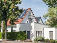 Ferien.Wohnung.Sartoris, Wohn- und Schlafzimmer inkl. offener Küche in Bad Neuenahr - kleines Detailbild