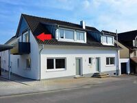 Haus Allensbach, Ferienwohnung 3 in Allensbach - kleines Detailbild