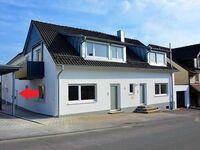 Haus Allensbach, Ferienwohnung 1 in Allensbach - kleines Detailbild