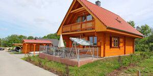 Ferienhaus mit 3 Schlafräumen Tollenseheim SEE 9911, SEE 9911 in Tollenseheim - kleines Detailbild