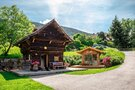 Ferienhaus Franzosenstüberl Troadkasten in Rennweg am Katschberg - kleines Detailbild