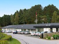 Ferienhaus in Ebeltoft, Haus Nr. 62888 in Ebeltoft - kleines Detailbild