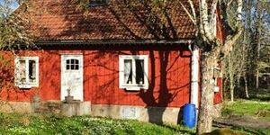 Ferienhaus in Kristdala, Haus Nr. 62894 in Kristdala - kleines Detailbild