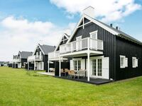 Ferienhaus in Gjern, Haus Nr. 62899 in Gjern - kleines Detailbild