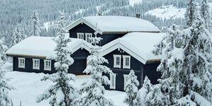 Ferienhaus in Fåvang, Haus Nr. 62900 in Fåvang - kleines Detailbild