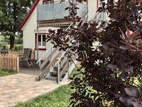 Dornröschenblick - Ferienwohnung Grimmstube in Hofgeismar - kleines Detailbild