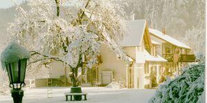 Kleine Ferienwohnung am Castellberg in Ballrechten-Dottingen - kleines Detailbild