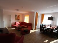 Residenz Horumersiel - Wohnung 1 in Horumersiel-Wangerland - kleines Detailbild