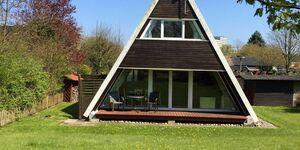 Ferienhaus Nordisches Vogelnest in Damp - kleines Detailbild