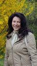 Susanne Noack
