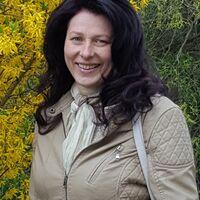 Vermieter: Susanne Noack