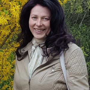 Ferienwohnung am Bloschk, Vermieter: Susanne Noack