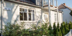 Ferienhaus Cozy in Born am Darß - kleines Detailbild