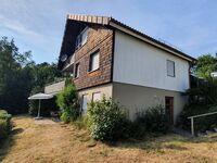 Ferienhaus 'Am Sonnenrain' - Untere Wohnung in Loßburg-Wittendorf - kleines Detailbild