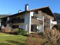 Ferienwohnung Beinhofer in Oberammergau - kleines Detailbild