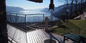 Ronc D'Albert - Ferienwohnung Girasole in Maccagno-Caviggia - kleines Detailbild