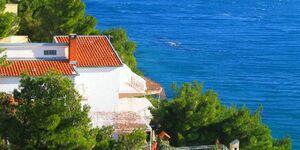 Villa Jadranka in Marusici - kleines Detailbild