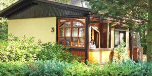 Ferienhaus am Groß Leuthener See BRA 1131, BRA 1131 in Märkische Heide OT Groß Leuthen - kleines Detailbild