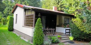 Ferienhaus Lehnitzsee in Oranienburg - kleines Detailbild