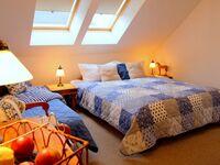 Appartementhaus 'Am Schlossblick' - Große Ferienwohnung in Lancken-Granitz - kleines Detailbild