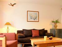 Appartementhaus 'Am Schlossblick' - Himmelbettferienwohnung in Lancken-Granitz - kleines Detailbild
