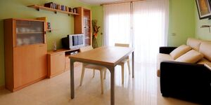 Apartment Curculla in Empuriabrava - kleines Detailbild