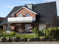 Fehmarn 'Großer Inseltraum' in Burgstaaken - kleines Detailbild