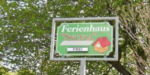 Ferienhaus Sylvia in Basedow, Ferienhaus (Cersowsky, Sylvia) in Basedow - kleines Detailbild