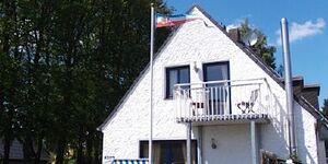 Hafenhäuschen in Timmendorfer Strand-Niendorf - kleines Detailbild