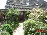 Ferienhaus Jübek in Jübek - kleines Detailbild