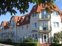 Ferienwohnung Goode Wind in Norderney - kleines Detailbild