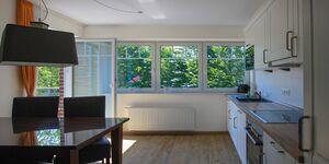 Residenz Horumersiel - Wohnung 6 in Horumersiel-Wangerland - kleines Detailbild