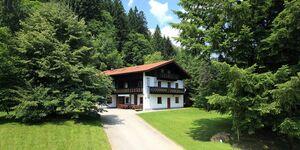 Gruppenhaus Schönbacher Hütte in Drachselsried - kleines Detailbild
