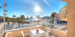 Ferienwohnung Sunset Boulevard in Port d'Alcudia - kleines Detailbild