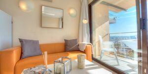 Ferienwohnung Sun Mary Lou in Port d'Alcúdia - kleines Detailbild
