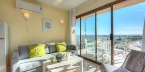 Sunnybeach Apartment in Port d'Alcudia - kleines Detailbild