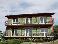 Ferienhaus Cosibella in Cavatore - kleines Detailbild