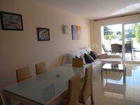 Apartment Begonia in Cala Bona - kleines Detailbild