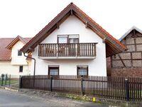 Ferienhaus Waldschmidt in Mömlingen - kleines Detailbild