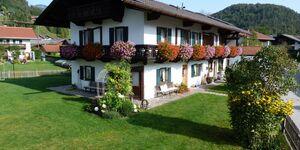 Gästehaus Josef Holzer in Wallgau - kleines Detailbild