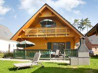Dänisches Ferienhaus in Röbel - kleines Detailbild
