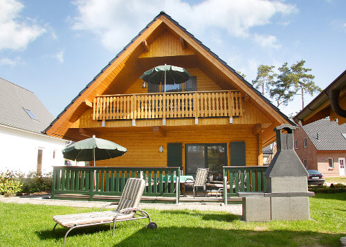 Dänisches Ferienhaus dänisches ferienhaus in röbel mecklenburg vorpommern gerhard