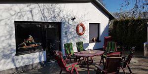 RügenHerz 2 Piratenhaus in Parchtitz OT Gademow - kleines Detailbild