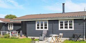 Ferienhaus in Vordingborg, Haus Nr. 67721 in Vordingborg - kleines Detailbild