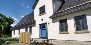 Ferienwohnung 'Kornkammer' in Usedom-Gellenthin - kleines Detailbild